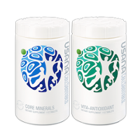 CellSentials - The New Era of Nutrition