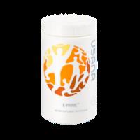 E-Prime - Premier Vitamin E