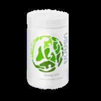 Hepasil DTX - Healthier Liver with Hepasil