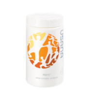 Poly C - The Better Vitamin C