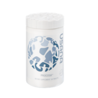 Procosa - For Healthy Joints
