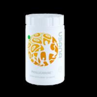 Proglucamune - Boost Your Natural Defenses