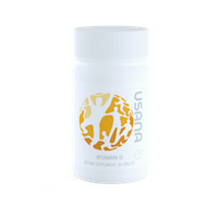Vitamin D - Bridge your Vit D Deficiency Gap